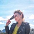 Regina, 24, Naberezhnyye Chelny, Russian Federation