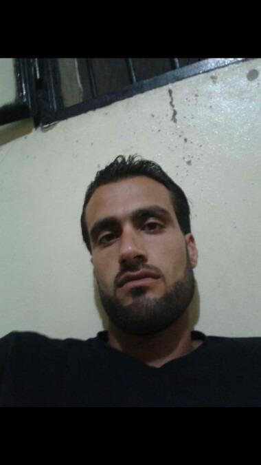 Dr.Faisal alkhellawi, 36, Zahlah, Lebanon