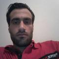 Dr.Faisal alkhellawi, 35, Zahlah, Lebanon