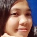 Pegas Jurilyn, 23, Puerto Princesa, Philippines
