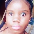 Mical, 23, Nakuru, Kenya