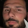 Levent, 27, Istanbul, Turkey