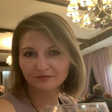 Екатерина, 34, Minsk, Belarus