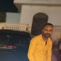 Ahmed Osman, 33, Egypt, United States