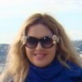 Alyona, 29, Chelyabinsk, Russian Federation