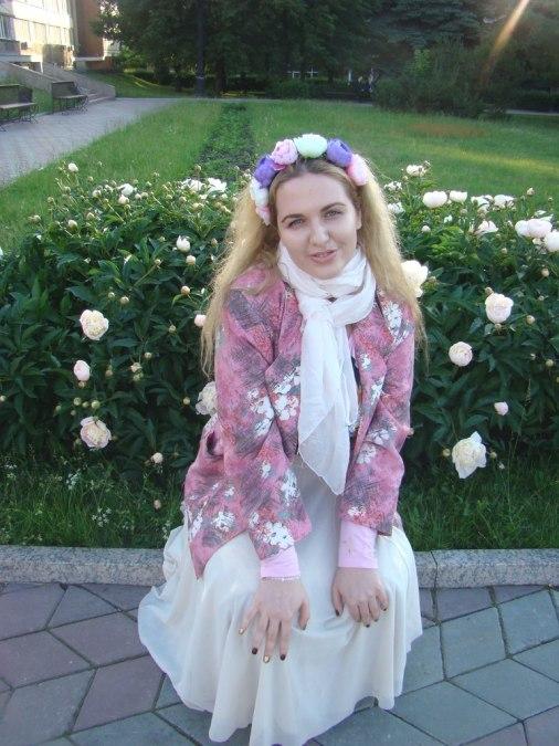 Alyona, 32, Chelyabinsk, Russian Federation