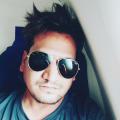 Aditya, 32, Bhopal, India