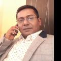 Burhan, 44, Dhaka, Bangladesh