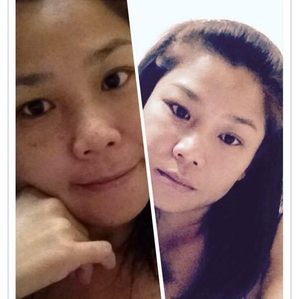 kik, 41, Bangkok, Thailand