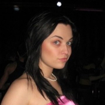 Eugenia , 28, Kiev, Ukraine