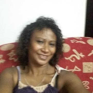 bella, 42, Port Louis, Mauritius