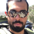 Abdulla almarzouqi, 30, Manama, Bahrain