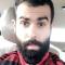 Abady Bu Khalid, 27, Manama, Bahrain