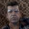 Mustafa Abdul Kader Jaff, 41, Baghdad, Iraq