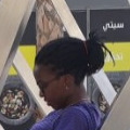 Agness, 28, Dubai, United Arab Emirates