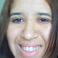 gabriela, 24, Maracaibo, Venezuela