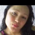 Iraiza, 28, San Cristobal, Venezuela