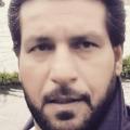 Omar, 34, Dubai, United Arab Emirates