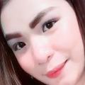 Ailyn, 22, Manila, Philippines