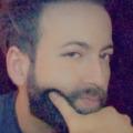 Mosab, 29, Bishah, Saudi Arabia