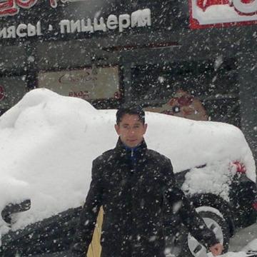 Ahmethan, 47, Antalya, Turkey