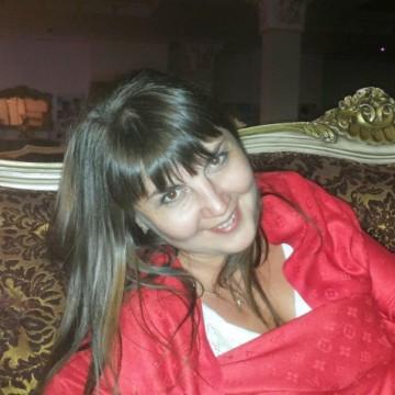 Maria, 39, Novokuznetsk, Russian Federation