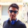 Mohammed Waseem, 27, Bangalore, India