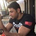 Mohammed Waseem, 28, Bangalore, India