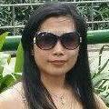 tintin, 32, George Town, Malaysia