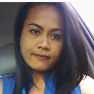 Yingchub, 40, Bangkok, Thailand