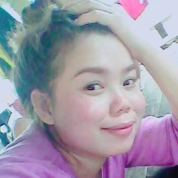 ผู้หญิงธรรมดา ที่รักเป็นเจ็บเป็น, 31, Udon Thani, Thailand