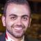 Hady Akiki, 30, Beyrouth, Lebanon
