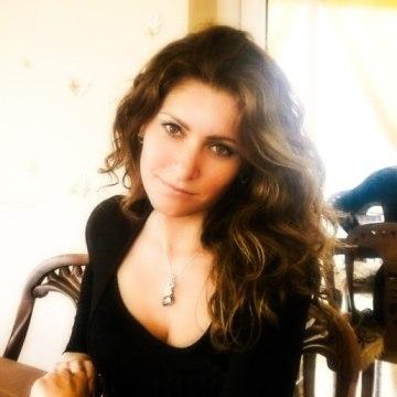 Anna Vodolazova, 35, Odesa, Ukraine