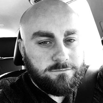 Бачо, 35, Tbilisi, Georgia