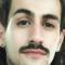 Berkay Soysaç, 24, Izmir, Turkey