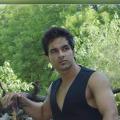 Niteesh Sharma, 29, New Delhi, India