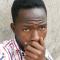 Tetteh Albert, 19, Somanya, Ghana