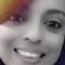 Iris Amanda Ramírez, 36, Tegucigalpa, Honduras