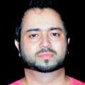AMIR, 39, Dubai, United Arab Emirates