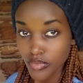 Lina, 25,
