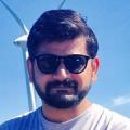 Zubair Rajput, 29, Islamabad, Pakistan