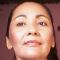 Milagro, 54, Maracay, Venezuela