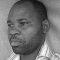 JOHN CHIJIOKE SOLOMON, 43, Lagos, Nigeria