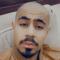 Mohd Ali, 34, Manama, Bahrain