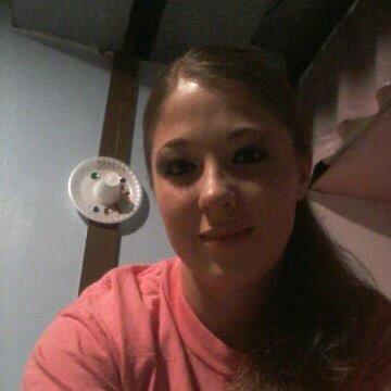 linda corbett, 35, Tomsk, Russian Federation