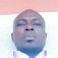 Benito, 49, Umuahia, Nigeria