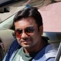 Emran, 41, Dubai, United Arab Emirates