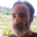 رياض سيدو, 47, Beyrouth, Lebanon