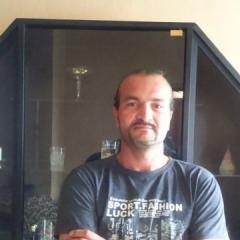 mlada boleslav asian dating website Western sydney wanderers striker kerem bulut is set to make his club debut on registered only for the wanderers asian he joined czech club mlada boleslav five.