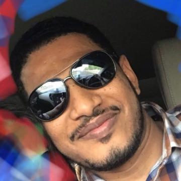 mohammed, 35, Abu Dhabi, United Arab Emirates